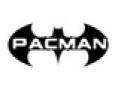 Batman Pacman