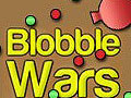 Blobble Wars
