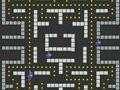 Bomberman Pacman