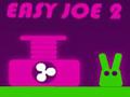 Easy Joe 2
