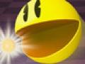 Pacman!!