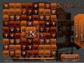 Sudoku Omega 2